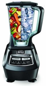 ninja mega kitchen system reviews